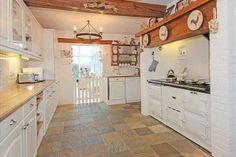 Detached house for sale in Lyndhurst Road, Hinton, Christchurch BH23 - 32735003
