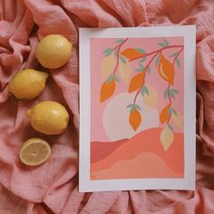 Discover recipes, home ideas, style inspiration and other ideas to try. Cute Canvas Paintings, Small Canvas Art, Mini Canvas Art, Posca Marker, Marker Art, Gouche Painting, Posca Art, Arte Sketchbook, Sunset Art