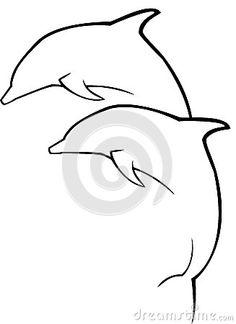 simple-elegant-line-drawing-pair-dolphins-30206692.jpg