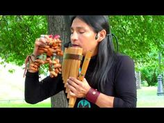 Condor Pasa. Полет кондора. Музыка индейцев. Alpa «Ecuador Spirit». - YouTube Native American Music, Artist Profile, Meditation Music, Gospel Music, World Music, What Is Love, How To Memorize Things, Relaxer, Youtube