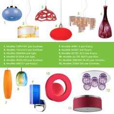 Osez mettre de la #couleur dans votre #pièce ! / Dare to put #color in your #room !