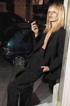 """Black Tuxedo - No Shirt"" https://sumally.com/p/630562"