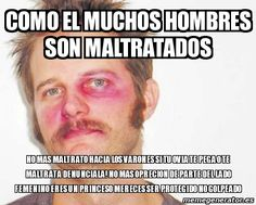 muchachos memes - AOL Image Search Results