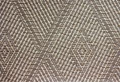 9 best Indoor/outdoor carpet images on Pinterest   Indoor outdoor ...
