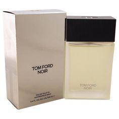 Tom Ford Noir Men's 3.4-ounce Eau de Toilette Spray