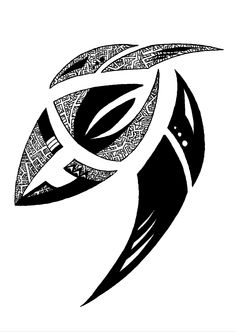 Francois Pretorius - Of Heart & Home 017 African, Fine Art, Heart, Illustration, Artist, Design, Illustrations, Design Comics, Amen