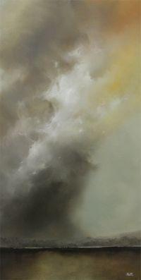 Works — Adam Hall Art