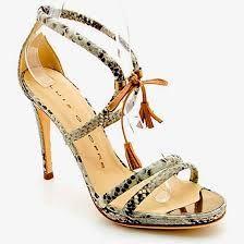 Resultado de imagem para sapatos luis onofre