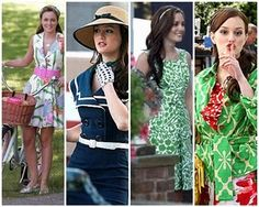 Fashion High Tea Outfit Ideas Notebook