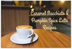 Ninja Coffee Bar & Pumpkin Spice Latte Recipe - momma in flip flops Coffee Latte, Tableware, Dinnerware, Tablewares, Porcelain Ceramics
