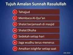in sya Allah. Islamic Qoutes, Islamic Teachings, Islamic Messages, Muslim Quotes, Islamic Art, Hijrah Islam, Doa Islam, Pray Quotes, Words Quotes