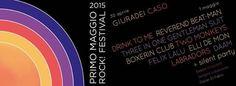 1 maggio rock festival a leno http://www.panesalamina.com/2015/35430-1-maggio-rock-festival-a-leno.html