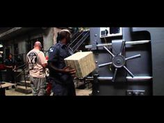 Fast & Furious 5 - Bloopers - YouTube
