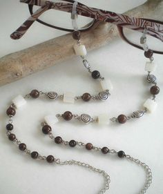 Image result for old fashioned reading glasses on a chain