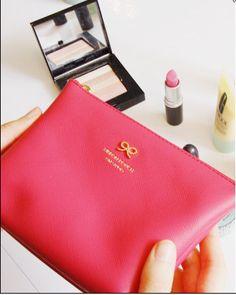 Cute Makeup Bags Bag Best Large