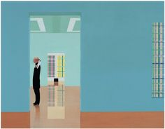 Tim Eitel Painter Artist, Traditional Paintings, Austria, Germany, Artists, Fine Art, Abstract, Drawings, Creative