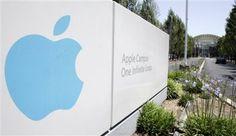 EE.UU. no puede obligar a Apple a hackear iPhone | Entérate de...