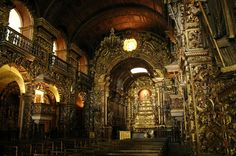mosteiro_sao_bento.jpg (800×532)