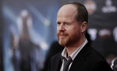 #JossWhedon on world-building for #Marvel #AvengersAgeofUltron - #theavengers http://cinechew.com/joss-whedon-world-building-marvels-avengers-age-ultron-video/