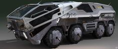 21 cool Prometheus concept pics of temple, engineer ship and medpod | Blastr