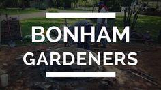Bonham Gardeners Texas Landscaping, Ravenna, Facebook, Landscape, Scenery, Landscape Paintings, Corner Landscaping