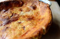 Homemade Chicken Pot Pie, Chicken Recipes, Homemade Food, Pot Pie Recipe Pioneer Woman, 2 Quart Baking Dish, Cast Iron Recipes, Ree Drummond, Freezer Meals, Delish