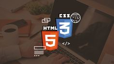 "Build Professional Websites with HTML5 and CSS3 from Scratch - udemy coupon 50% Off   Learn to hand code a responsive immense project by using HTML5 and CSS3 from scratch Would you like to learn web development? ""Man I would must say this is hands down the best work ever! In the work of this fabulous work you'll find essential parts behind becoming a web engineer. The aim of this great Build Professional Websites with HTML5 and CSS3 from Scratch Course is to take someone who is a ""mouse and…"