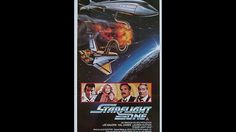 Airport 2000 (1983) Starflight: The Plane That Couldn't Land | TV Spot | HD