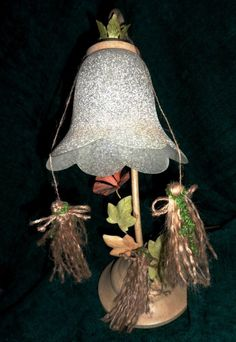 Handmade Faerie child. New Beginnings, Fun, Playfulness. Fairy Poppet Doll.
