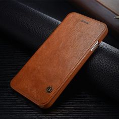 US $7.88 New in Cell Phones & Accessories, Cell Phone Accessories, Cases, Covers & Skins