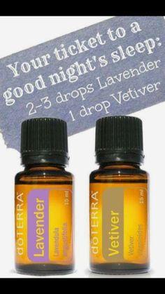 #aromatherapysleepdiffuser