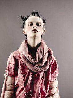 #.  Scarves #2dayslook #Scarves #kelly751#sasssjane #sunayildirim  www.2dayslook.com