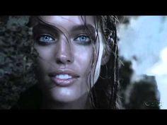 "Sarah & Amelia Brightman   ""Moment Of Peace"" feat. Gregorian - YouTube"
