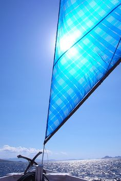 sail Sailing, Pictures, Photography, Candle, Photos, Photograph, Photography Business, Photoshoot, Fotografie