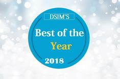 DSIM: And It's A Wrap For 2018 Digital Marketing Trends, Facts