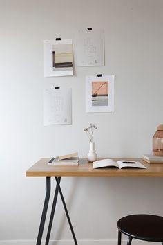 Utvalda/ Selected Interiors 2015 #38