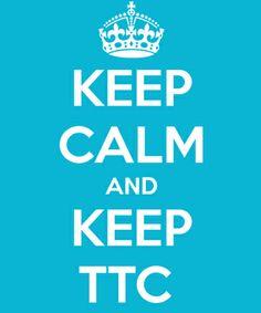 TTC acronyms
