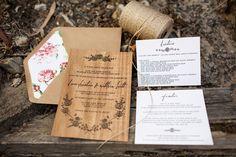 Google Image Result for http://ohsobeautifulpaper.com/wp-content/uploads/2012/12/Rustic-Letterpress-Wood-Wedding-Invitations-Birds-of-a-Feather.jpg