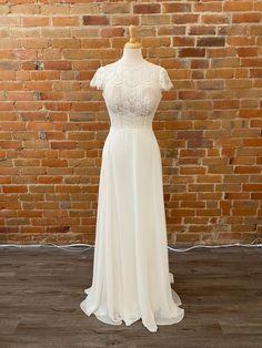 Buy Wedding Dress, Wedding Dresses, Size 12, Fashion, Bride Dresses, Moda, Bridal Gowns, Fashion Styles