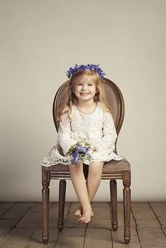 Take a look at the beautiful contemporary collection of wedding dresses and bridal capes from from fashion and bridal designer Vania Romoff. Flower Girl Dresses Boho, Nice Dresses, Flower Girls, 2015 Wedding Dresses, Bridesmaid Dresses, Bridesmaids, Vania Romoff Bridal, Tulle Wedding Skirt, Dress Wedding
