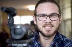 Destaca lo mejor de Honduras y es reconocido por prensa de EUA - Diario La Prensa
