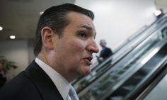 Republicans face dilemma as climate change rises up political agenda