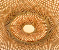 HQ Bamboo Pendant LightRattan Pendant LightBamboo   Etsy Bamboo Pendant Light, Bamboo Light, Bamboo Lamp, Rustic Pendant Lighting, Pendant Lights, Rattan Light Fixture, Rattan Lamp, Light Fixtures, Bamboo Shades