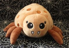 store envy sweets the cookie spider