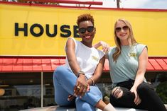 Waffle House Web Store – WHwebstore Home Catalogue, Waffle House, Waffles, Store, Sweatshirts, T Shirt, How To Wear, Women, Fashion