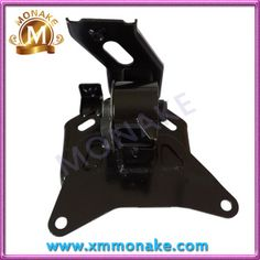 Auto Rubber Engine Mounting for Toyota      #EngineMounting for #Toyota  #AutoEngineParts, #Rubber #EngineMount  #CarRubberPart #cars #CarRepair #carcare #Carenthusiasts #Racing