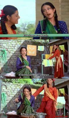 Amrita Rao, Bollywood Fashion, Maya, My Favorite Things, Saree, Quotes, Life, Sari, Saris