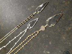 Feather and bird oh my on pinterest arrows paper for All washed up jewelry