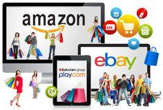 #ebay #amazon #buy #sell #online #internet