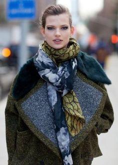 cachecol-lenço-echarpe